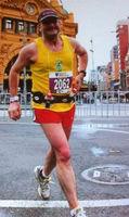 Andre-Marathon